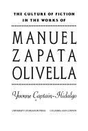 The culture of fiction in the works of Manuel Zapata Olivella