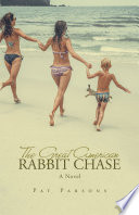 The Great American Rabbit Chase