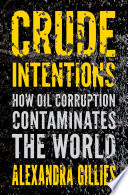 Crude Intentions