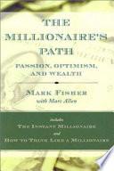 The Millionaire's Path