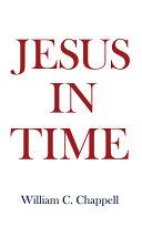 Jesus in Time
