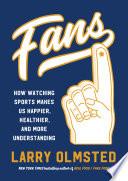Fans Book