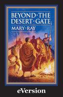 Pdf Beyond the Desert Gate Telecharger