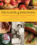 Pdf The Flavor of Wisconsin