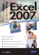 Microsoft® Excel 2007