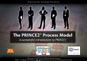 Pdf An Intro to PRINCE2