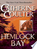 Hemlock Bay Book