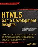 HTML5 Game Development Insights [Pdf/ePub] eBook