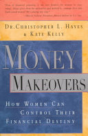 Money Makeovers