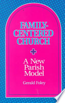 Family Centered Church Book