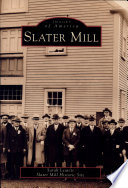 Read Online Slater Mill For Free
