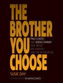 The Brother You Choose Pdf/ePub eBook