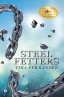 STEEL FETTERS Pdf/ePub eBook