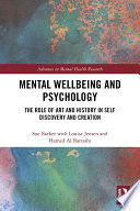 Mental Wellbeing And Psychology