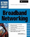 Broadband Networking