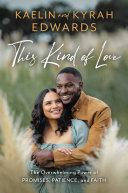This Kind of Love Pdf/ePub eBook