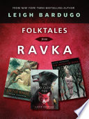 Folktales from Ravka