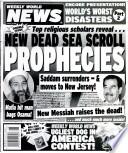 Feb 11, 2003