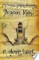 The Brazen Serpent Chronicles