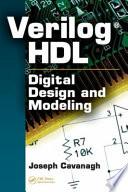 Verilog HDL Book