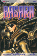 Pdf Basara, Vol. 24 Telecharger