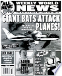 Aug 8, 2005