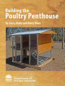 Building the Poultry Penthouse