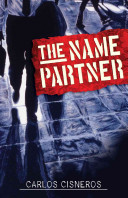 The Name Partner
