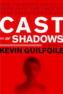 Pdf Cast of Shadows
