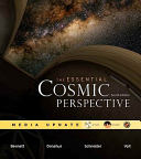 Essential Cosmic Perspective Media Update   Lecture Tutorials for Introductory Astronomy Book