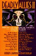 Deadly Allies II Book PDF