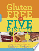 Gluten Free in Five Minutes