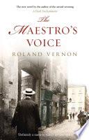 The Maestro s Voice Book