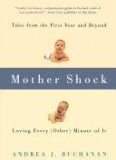 Mother Shock Pdf/ePub eBook