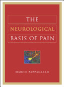 The Neurological Basis of Pain