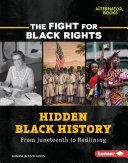 Hidden Black History Pdf/ePub eBook