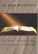 The Bible Breakdown