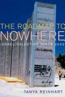The Road Map to Nowhere