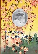 The China Diary