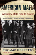 American Mafia [Pdf/ePub] eBook