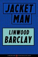 Jacket Man Pdf/ePub eBook