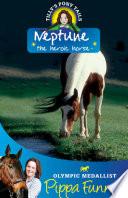 Neptune the Heroic Horse