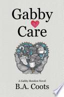Gabby Care