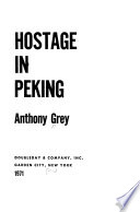 Hostage in Peking