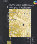 DC AC Circuits and Electronics