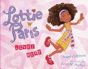 Lottie Paris Lives Here [Pdf/ePub] eBook