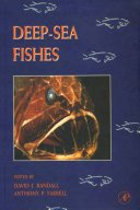Deep Sea Fishes