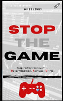 Stop the Game