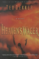 Pdf Heaven's Wager