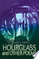 Hourglass And Other Poems Book PDF